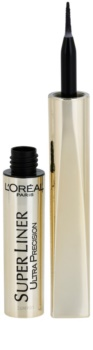 L'Oréal Paris Super Liner tekuté linky na oči