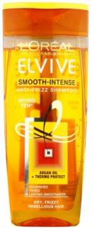 L'Oréal Paris Elvive Smooth-Intense champô anti-frizz