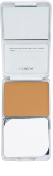 L'Oréal Paris True Match Genius make-up compact 4 in 1
