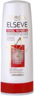 L'Oréal Paris Elseve Total Repair 5 regenerierender Balsam für das Haar