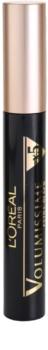 L'Oréal Paris Volumissime X5 maskara za volumen in goste trepalnice