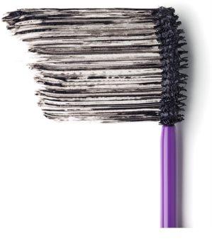 L'Oréal Paris False Lash Xfiber Xtreme dvoufázová řasenka pro extrémní objem, délku a oddělení řas