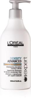 L'Oréal Professionnel Série Expert Density Advanced sampon pentru a restabili densitatea parului