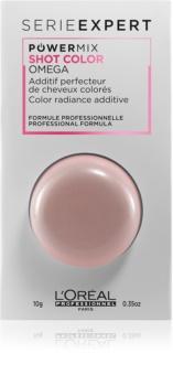 L'Oréal Professionnel Série Expert Power Mix additif concentré pour cheveux colorés