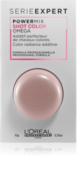 L'Oréal Professionnel Serie Expert Power Mix koncentriran aditiv za barvane lase