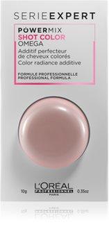 L'Oréal Professionnel Serie Expert Power Mix koncentrované aditivum pro barvené vlasy