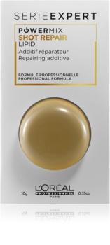 L'Oréal Professionnel Série Expert Power Mix koncentrované aditívum pre okamžitú regeneráciu