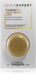 L'Oréal Professionnel Série Expert Power Mix koncentrované aditivum pro okamžitou regeneraci