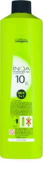 L'Oréal Professionnel Inoa ODS aktivační emulze
