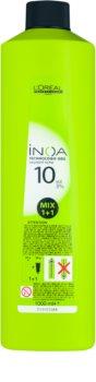 L'Oréal Professionnel Inoa ODS Entwicklerlotion