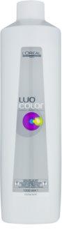 L'Oréal Professionnel LuoColor emulsión activadora