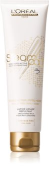 L'Oréal Professionnel Steampod Vullende Melk  voor Glad Haar