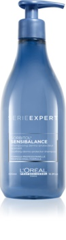 L'Oréal Professionnel Série Expert Sensi Balance champô para o couro cabeludo sensível