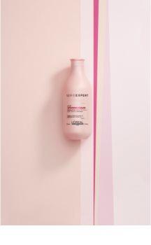 L'Oréal Professionnel Serie Expert Vitamino Color AOX šampon na ochranu barvy