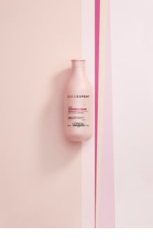 L'Oréal Professionnel Serie Expert Vitamino Color AOX Shampoo For Color Protection