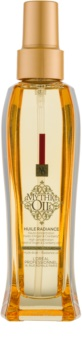 L'Oréal Professionnel Mythic Oil rozjasňující a vyživující olej pro barvené vlasy