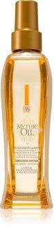L'Oréal Professionnel Mythic Oil huile pailletée cheveux et corps