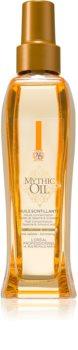 L'Oréal Professionnel Mythic Oil trblietavý olej na vlasy a telo