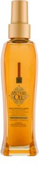 L'Oréal Professionnel Mythic Oil Glitzeröl für Haar und Körper