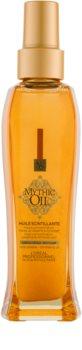 L'Oréal Professionnel Mythic Oil ulei stralucitor pentru par si corp