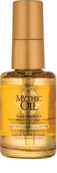L'Oréal Professionnel Mythic Oil Original výživný olej