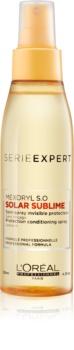 L'Oréal Professionnel Série Expert Solar Sublime spray para cabello maltratado por el sol