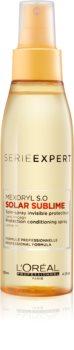 L'Oréal Professionnel Série Expert Solar Sublime spray pour cheveux exposés au soleil