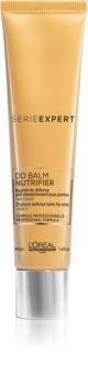 L'Oréal Professionnel Série Expert Nutrifier ochranný balzam na suché končeky vlasov
