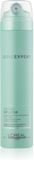 L'Oréal Professionnel Serie Expert Volumetry spray de pó para volume extra