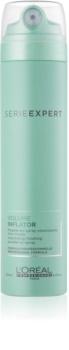L'Oréal Professionnel Serie Expert Volumetry spray poudre pour un volume extra
