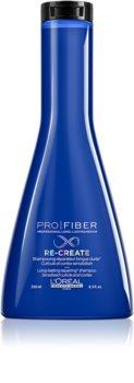 L'Oréal Professionnel Pro Fiber Re-Create šampon pro zcitlivělé vlasy