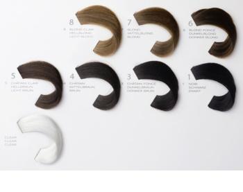 L'Oréal Professionnel Dia Richesse coloração para cabelo semipermanente sem amoníaco