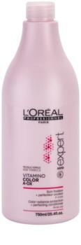 L'Oréal Professionnel Série Expert Vitamino Color AOX védő kondicionáló festett hajra