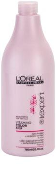 L'Oréal Professionnel Série Expert Vitamino Color AOX zaščitni balzam za barvane lase