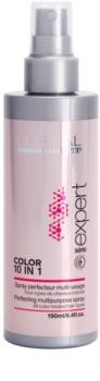 L'Oréal Professionnel Série Expert Vitamino Color AOX spülfreie Pflege für thermische Umformung von Haaren