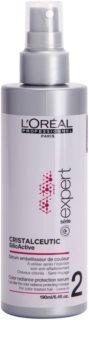 L'Oréal Professionnel Serie Expert Vitamino Color AOX ápoló szérum festett hajra