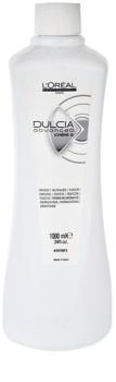 L'Oréal Professionnel Dulcia Advanced neutralizator do trwałej ondulacji