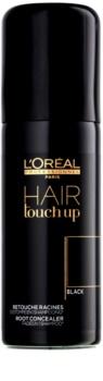 L'Oréal Professionnel Hair Touch Up korektor do odrostów i siwych włosów