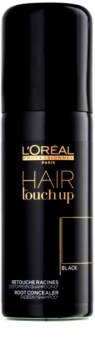 L'Oréal Professionnel Hair Touch Up vlasový korektor odrastov a šedín
