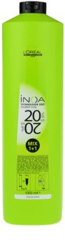 L'Oréal Professionnel Inoa ODS2 Activating Emulsion