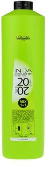 L'Oréal Professionnel Inoa ODS2 aktivační emulze