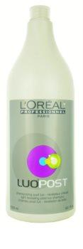 L'Oréal Professionnel Luo Post šampon po barvení