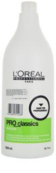 L'Oréal Professionnel PRO classics šampon pro trvalené vlasy