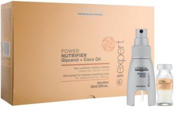 L'Oréal Professionnel Série Expert Nutrifier tratament nutritiv in profunzime