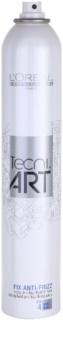 L'Oréal Professionnel Tecni Art Fix fixačný sprej proti krepateniu