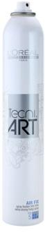 L'Oréal Professionnel Tecni.Art Fix спрей для волосся для фіксації та надання форми