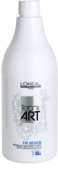L'Oréal Professionnel Tecni Art Fix fixačný sprej náhradná náplň