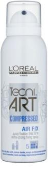 L'Oréal Professionnel Tecni Art Fix Haarlack mit starker Fixierung