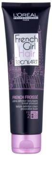 L'Oréal Professionnel Tecni Art French Girl Hair stylingový krém pro definici a tvar