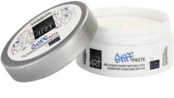 L'Oréal Professionnel Tecni Art Stiff tvarujúca pasta s matným efektom